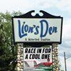 Lion's Den Restaurant