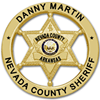 Nevada County Sheriff's Department