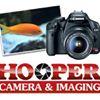 Hooper Camera & Imaging