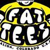 Fat Tees
