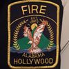 Hollywood Fire & Rescue