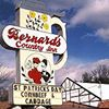 Bernard's Country Inn