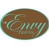 Envy Pastries
