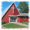 Bethlehem Christian Reformed Church