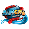 Surf City Waterpark