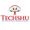 TechShu