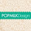 Popmilk Design