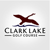 Clark Lake Golf Course & Restaurant