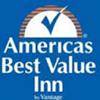 America's Best Value Inn Yuma