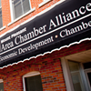 Mount Pleasant Area Chamber Alliance