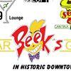 Beeks Bar & Grille