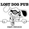 Lost Dog Pub East Dennis