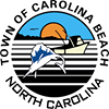 Town of Carolina Beach Government, NC