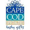 Cape Cod Specialties