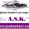 Just A.S.K. -  Your Real Estate Expert