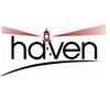 Haven Christian Reformed Church