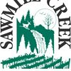 Sawmill Creek Vineyards