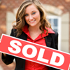 Hamilton Mill Dacula GA Homes Real Estate News