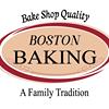 Boston Baking, Inc.