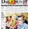 Daily Sun News