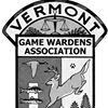 Vermont Game Warden Association