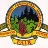 Redwood Empire Fair