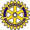 Rotary Club of Nashua