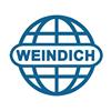 Weindich Centrum Przemysłu Mięsnego i Gastronomii
