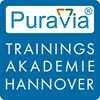 Puravia Trainings Akademie Hannover