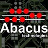 Abacus Technologies, Inc.