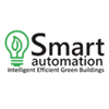 Smart Automation Technologies Pvt. Ltd.