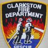 Clarkston Fire Department/Rescue One