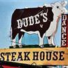 Dude's Steakhouse, Brandin' Iron, Bar & Lounge, Inc.
