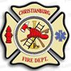 Christianburg Volunteer Fire Department