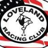 Loveland Racing Club