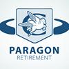 Paragon Retirement