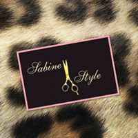 Sabine Style