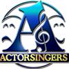 The Actorsingers
