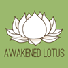 Awakened Lotus