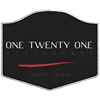 121 Restaurant - North Salem