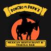Poncho N Pepe's