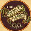 The Pickle Barrel Deli