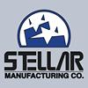 Stellar Manufacturing Company
