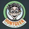 Hunt Geek