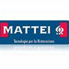 Mattei - Ristorazione Professionale