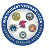 William Jessup University Veterans Club