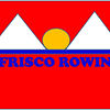 Frisco Rowing Center