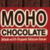 Moho Chocolate