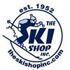 The Ski Shop, Inc.
