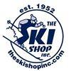 The Ski Shop, Inc. thumb